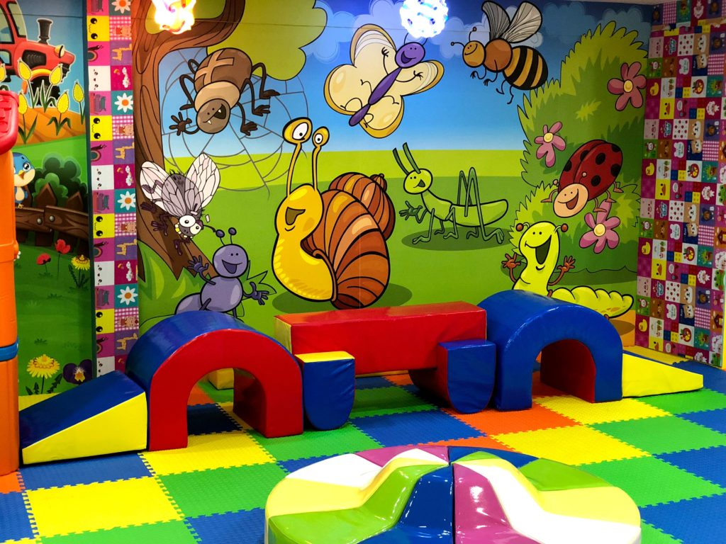 indoor-kids-play-area-hsr-layout