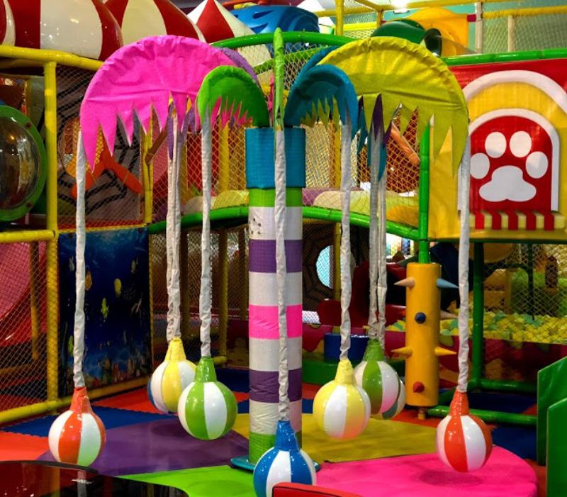 indoor-playground-hsr-layout