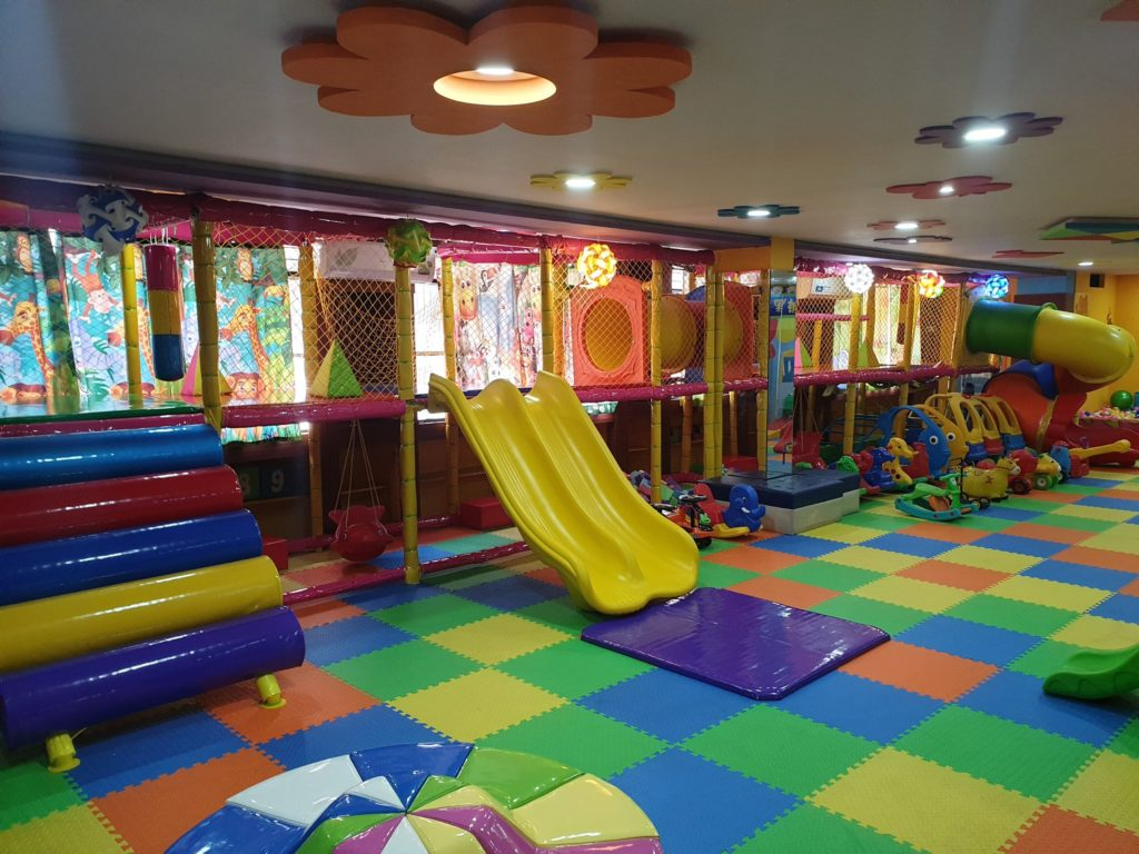 toddler-play-zone-hsr-layout